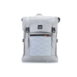 Pacsafe Slingsafe LX450 (Tweed Grey)