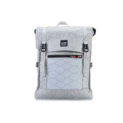 Pacsafe Slingsafe LX450 (Tweed Grey)