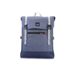 Pacsafe Slingsafe LX450 (Denim)