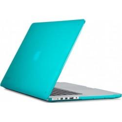 Speck MacBook Pro 15 Retina SeeThru Calypso Blue
