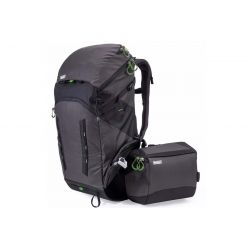 MindShift Gear rotation180 Horizon 34L (Charcoal)