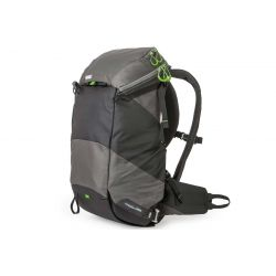 MindShift Gear rotation180 Panorama 22L (Charcoal)
