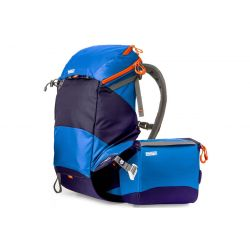 MindShift Gear rotation180 Panorama 22L (Tahoe Blue)