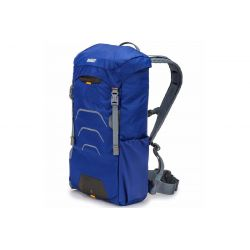 MindShift Gear UltraLight Sprint 16L (Twilight Blue)