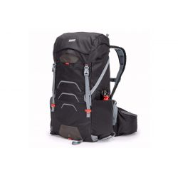 MindShift Gear UltraLight Dual 25L (Black Magma)