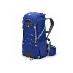 MindShift Gear UltraLight Dual 25L (Twilight Blue)