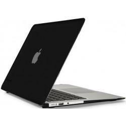 Speck for Apple MacBook Air 13 SeeThru Onyx Black Matte