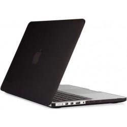 Speck MacBook Pro 13 Retina SeeThru Onyx Black Matte