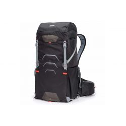 MindShift Gear UltraLight Dual 36L (Black Magma)