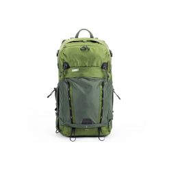MindShift Gear BackLight 36L (Woodland)