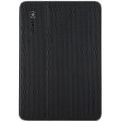Speck for Apple iPad Mini 4 DuraFolio BlackSlate Grey