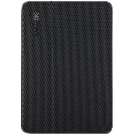 Speck for Apple iPad Mini 4 DuraFolio BlackSlate Grey