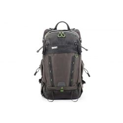 MindShift Gear BackLight 18L (Charcoal)