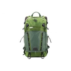 MindShift Gear BackLight 18L (Woodland)