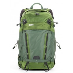 MindShift Gear BackLight 26L (Woodland)