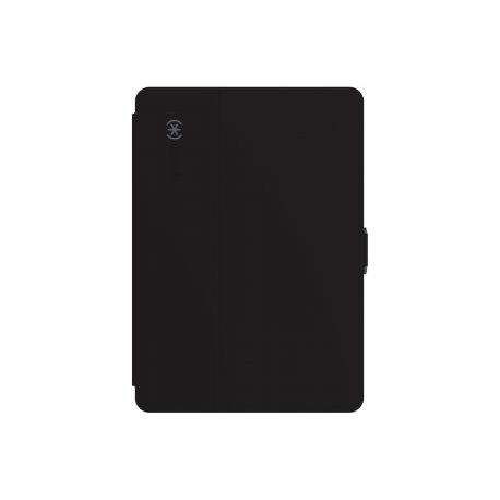 Speck for SAMSUNG GALAXY TAB E 96 STYLEFOLIO BLACKSLATE GREY