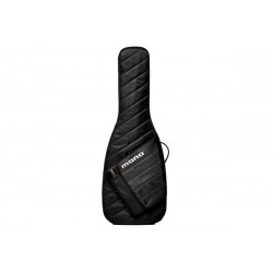Mono M80 Bass Sleeve Black