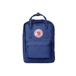 Fjallraven Kanken Laptop 13 (Deep Blue)