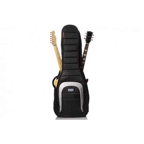 Mono M80 Dual Electric Guitar