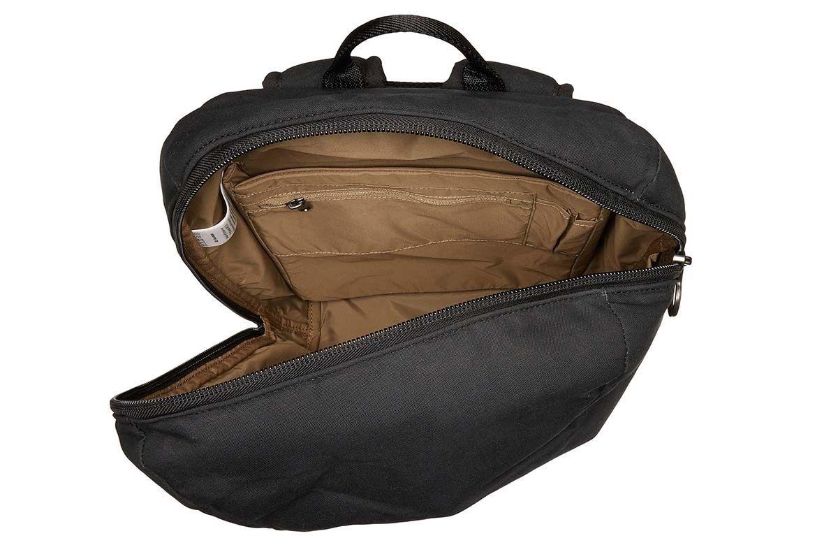 daee331da2526 ... Fjallraven Kiruna Backpack Small (Redwood)