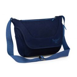 Osprey Flap Jill Micro (Twilight Blue)