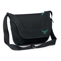 Osprey Flap Jill Micro (Black)