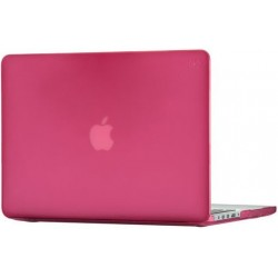 Speck for Apple Macbook Pro Retina 13 Smartshell - Ros Pink