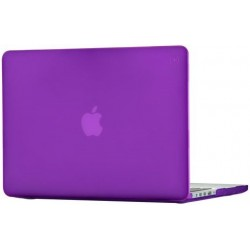 Speck for Apple Macbook Pro Retina 13 Smartshell - Wildberry Purple