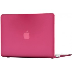 Speck for Apple Macbook Air 13 Smartshell - Ros Pink