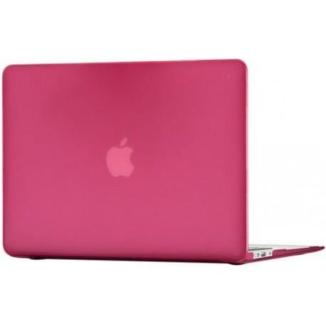 Speck for Apple Macbook Air 13 Smartshell - Ros Pink
