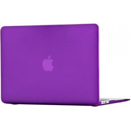 Speck for Apple Macbook Air 13 Smartshell - Wildberry Purple