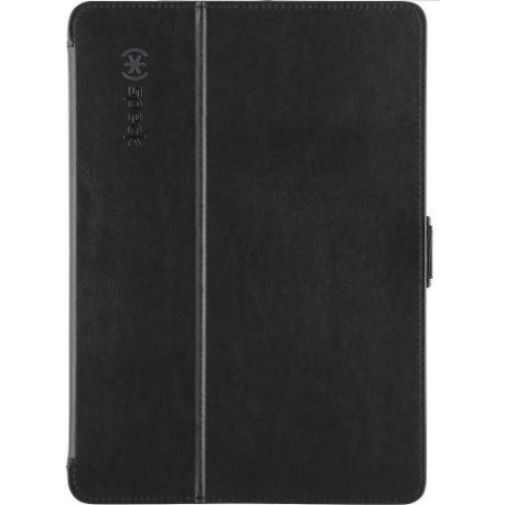 Speck for Apple iPad Mini 4 StyleFolio BLACKSLATE GREY