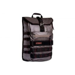 Timbuk2 Spire Backpack (Carbon/Fire)