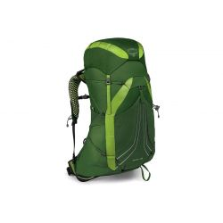 Osprey Exos 48 (Tunnel Green) - SM