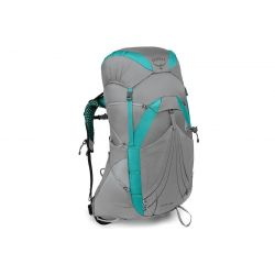 Osprey Eja 48 (Moonglade Grey) - WM