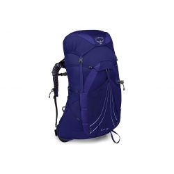 Osprey Eja 48 (Equinox Blue) - WM