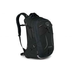 Osprey Pandion 28 (Black)
