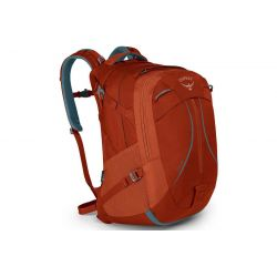 Osprey Talia 30 (Sandstone Orange)