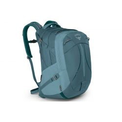 Osprey Talia 30 (Liquid Blue)
