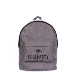 POOLPARTY Backpack Ripple