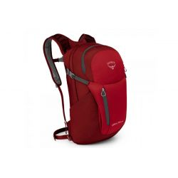 Osprey Daylite Plus 20 (Real Red)