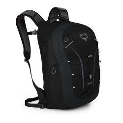 Osprey Axis 18 (Black)