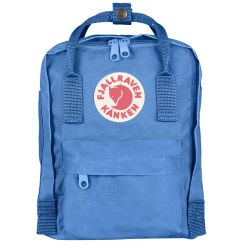 Fjallraven Kanken Mini (UN Blue)