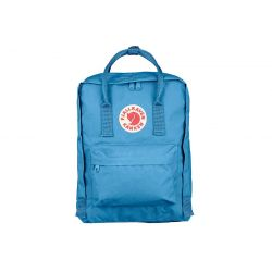 Fjallraven Kanken (Air Blue)