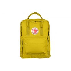 Fjallraven Kanken (Birch Green)