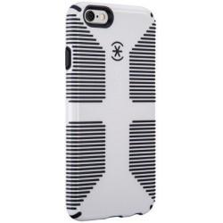 Speck iPhone 6 CandyShell Grip WhiteBlack