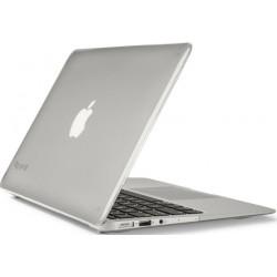 Speck MacBook Air 11 SeeThru Clear Glossy