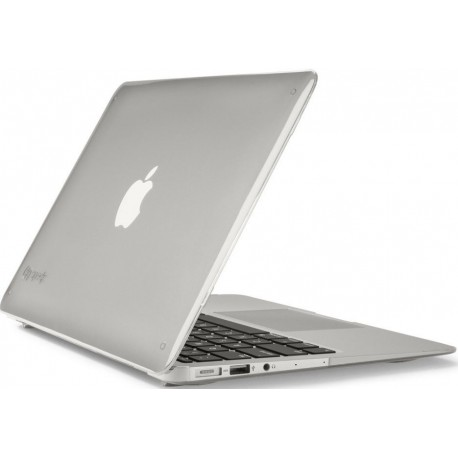 Speck MacBook Air 11 SeeThru Clear Glossy