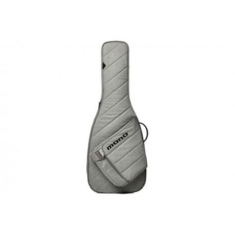Mono M80 Guitar Sleeve Ash