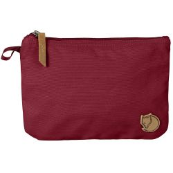 Fjallraven Gear Pocket (Redwood)